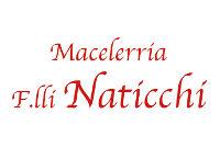 Macelleria Naticchi