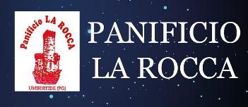 Panificio La Rocca