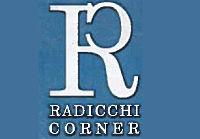 Radicchi