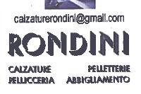 Rondini Calzature
