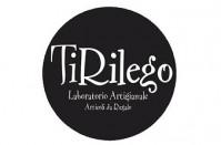 TiRilego