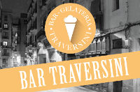 Bar Traversini