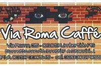 Via Roma Caffè