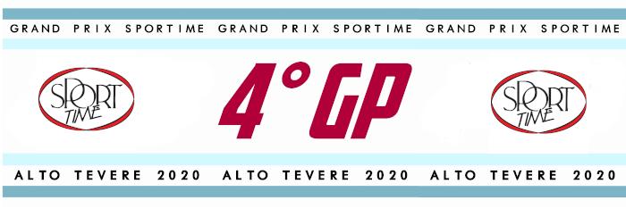 logo_gp_2018
