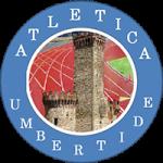 logo_umbertide