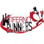 tiferno_runners_1