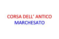 Antico Marchesato