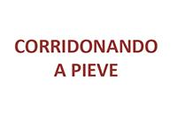 CORRIDONANDO