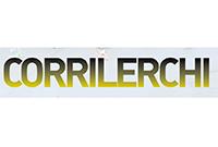 CorriLerchi