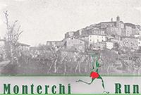 Monterchi Run