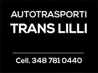 Trans Lilli
