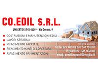 CO.EDIL
