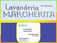 Lavanderia Margherita - Umbria Consulenze Assicurative