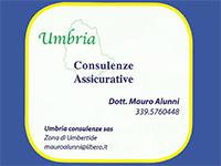 Umbria Consulenze Assicurative