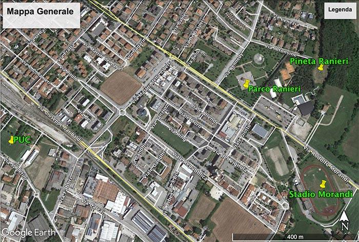 Mappa-Generale copy