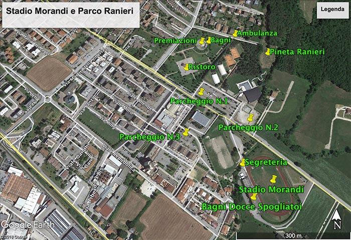 Stadio-e-Parco copy