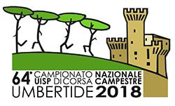 Campionato Nazionale UISP Corsa Campestre