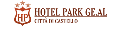 Hotel Park Ge.Al