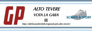 banner_vota_gara