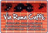 Bar Via Roma