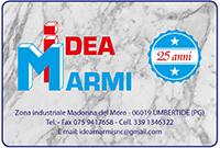 Idea Marmi