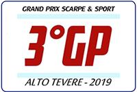 GrandPrix Altotevere
