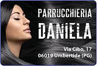 Parrucchiera Daniela