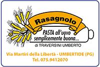 Rasagnolo